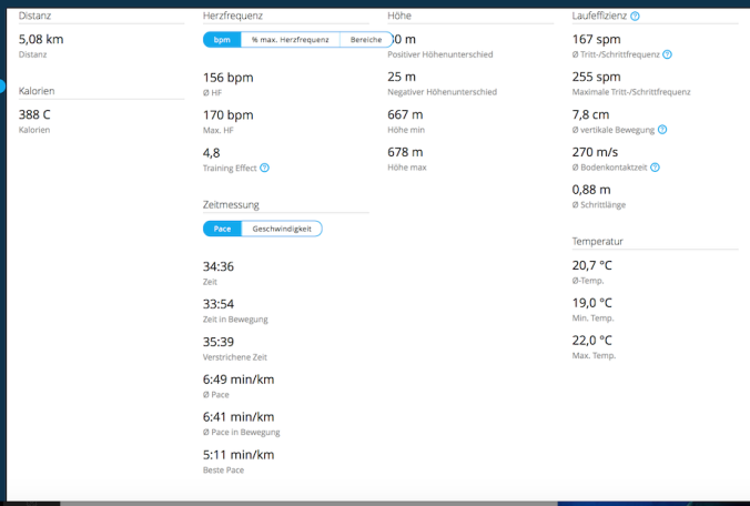 Screenshot 2015-03-18 17.59.44