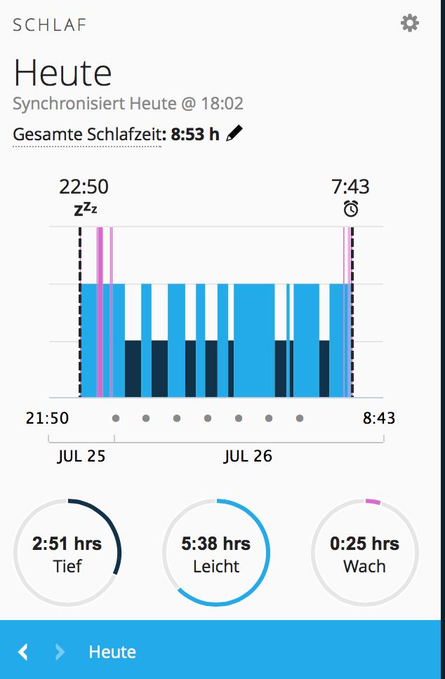 Screenshot 2015-07-26 18.44.02
