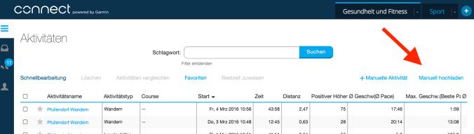 Bildschirmfoto 2016-03-06 um 14.49.42