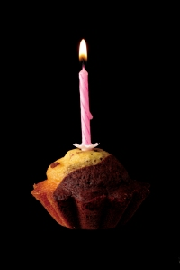 candle-1513225