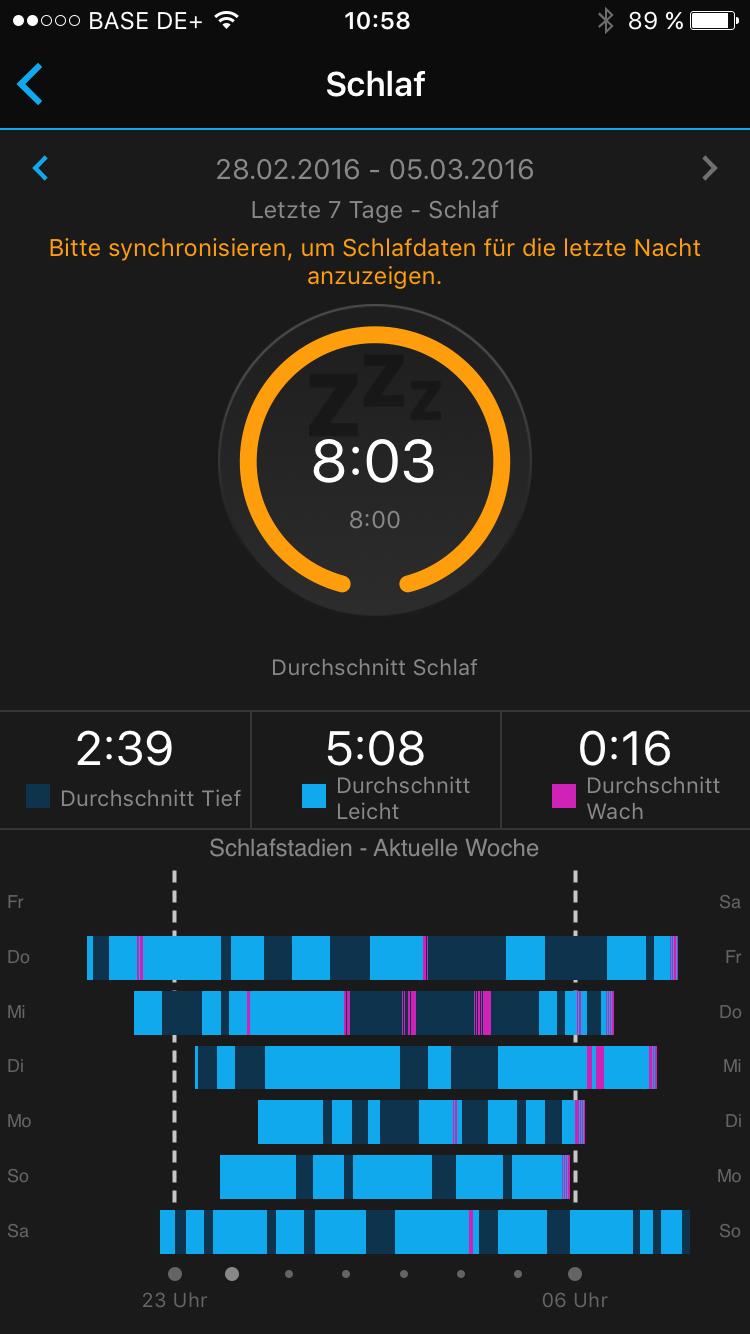 Fantastisch Datenkabel Schaltplan Galerie - Die Besten Elektrischen ...