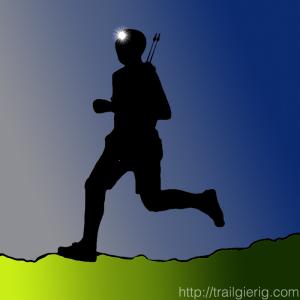 Trailrunner_Blue_Stoecke_V2