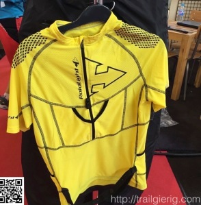 Raidlight Laufshirt