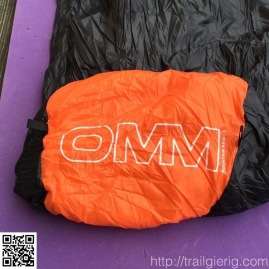 OMM Mountain Raid 1.0