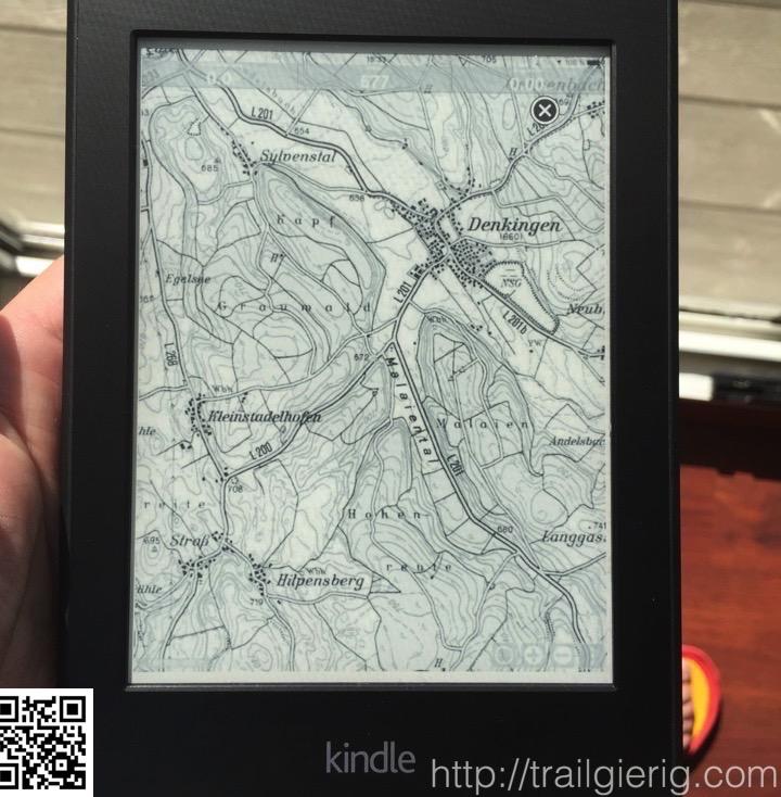 IMG_1646_Kindle