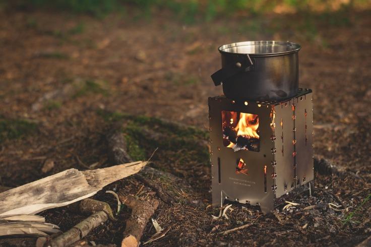 fireplace-1598243_1280