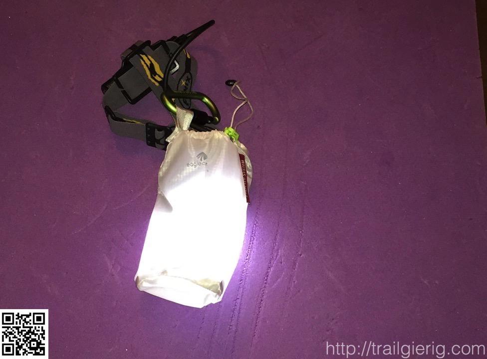 IMG_2082_Lantern