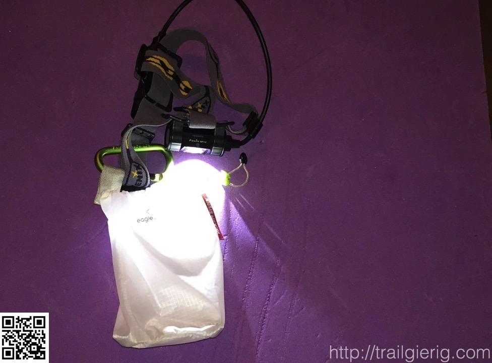 IMG_2083_Lantern