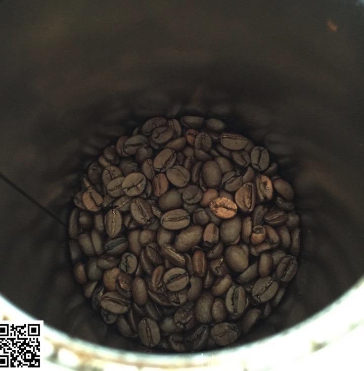img_2212_kaffee