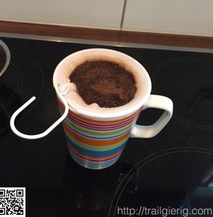 img_2219_kaffee