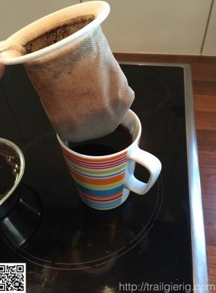 img_2221_kaffee