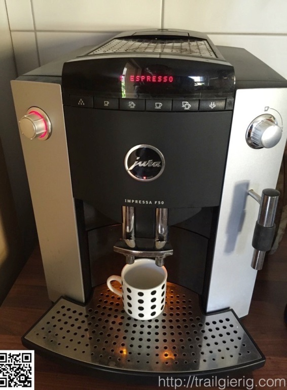 img_2226_kaffee