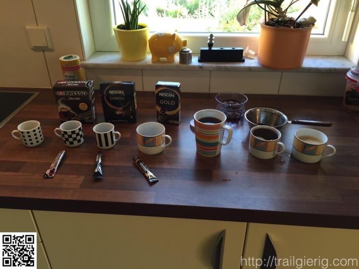 img_2230_kaffee