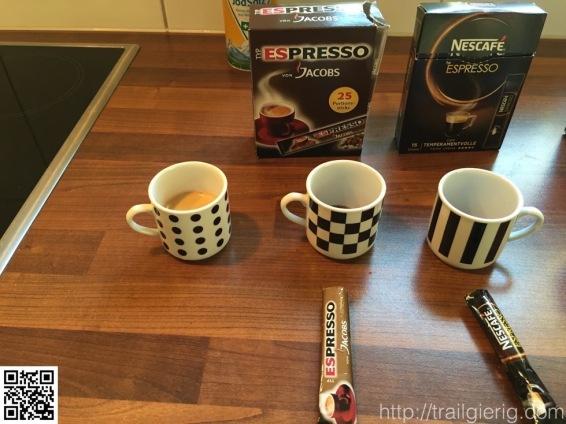 img_2232_kaffee