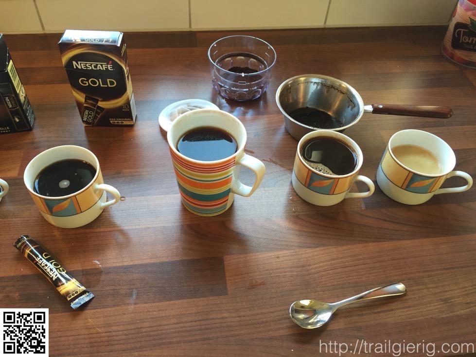 img_2236_kaffee