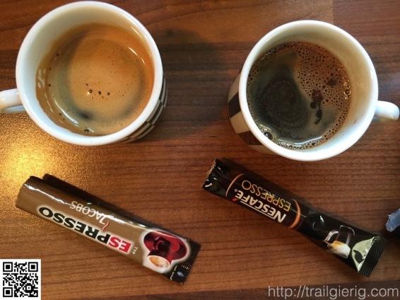 img_2238_kaffee