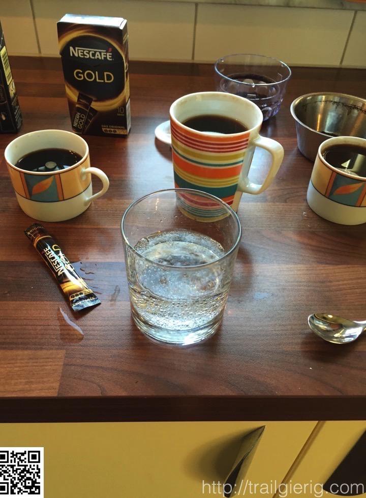 img_2239_kaffee