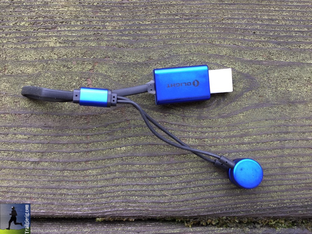 img_0211_charger