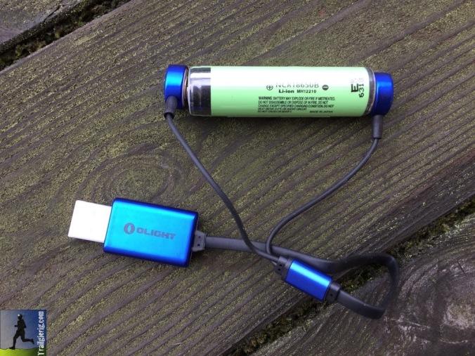 img_0216_charger