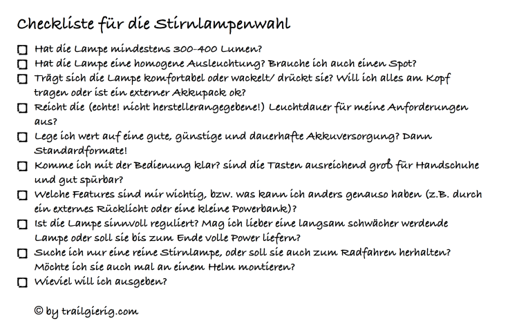 Checkliste_Stirnlampen3