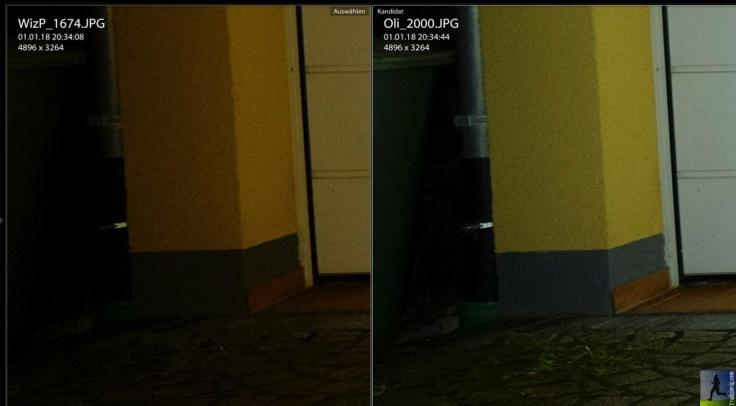 Bildschirmfoto 2018-01-01 um 20.48.33