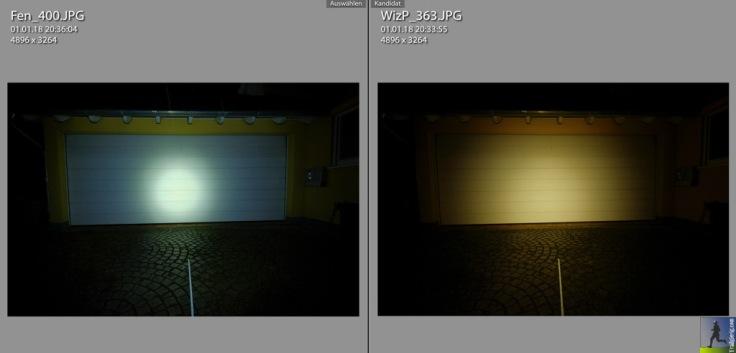Bildschirmfoto 2018-01-01 um 20.55.43
