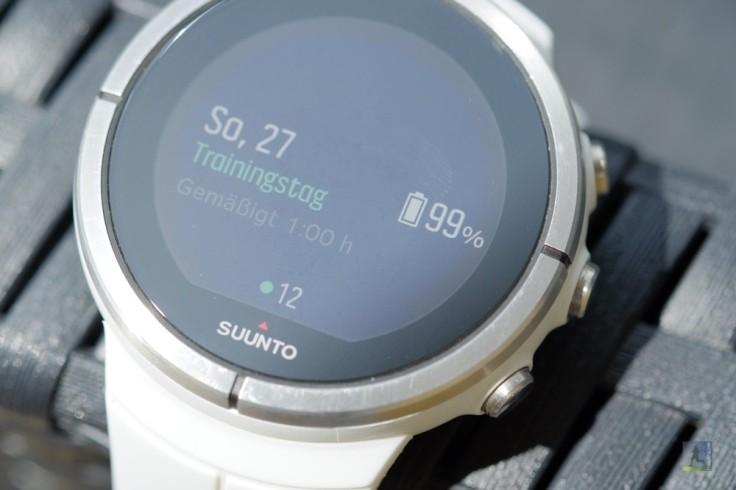XE2S8034