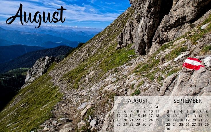 DTOM18-August_2560_Cal