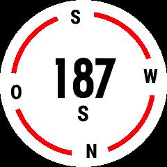 A3OE1535