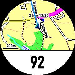A3OG1139