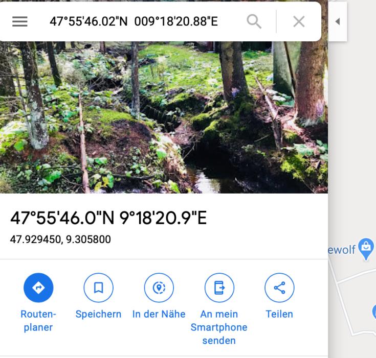 Bildschirmfoto 2020-03-24 um 17.48.46